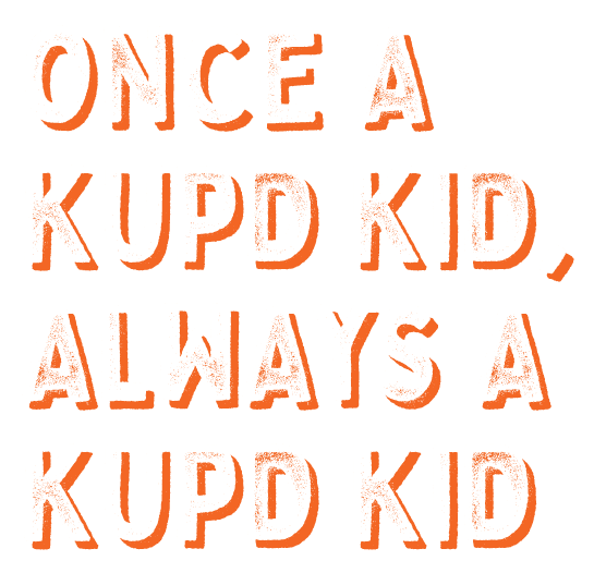 KUPD-18-0263-Web-Design-Concepts-KUPD-Once-Upon