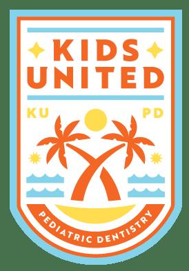 KUPD-18-0263-Web-Design-Concepts-KUPD-Shield-Logo
