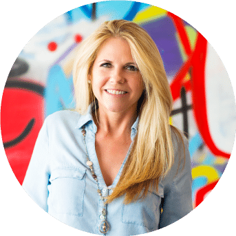 KUPD-18-0263-Web-Design-New-Images-Janelle-OUR-TRIBE